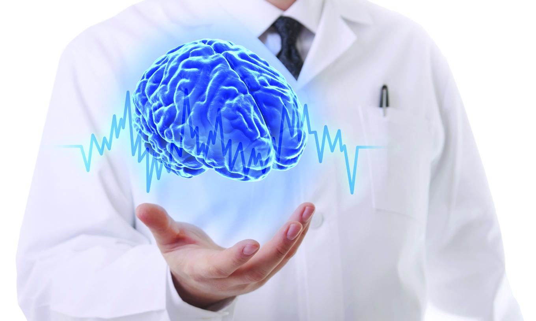9 načina da unapredite zdravlje mozga