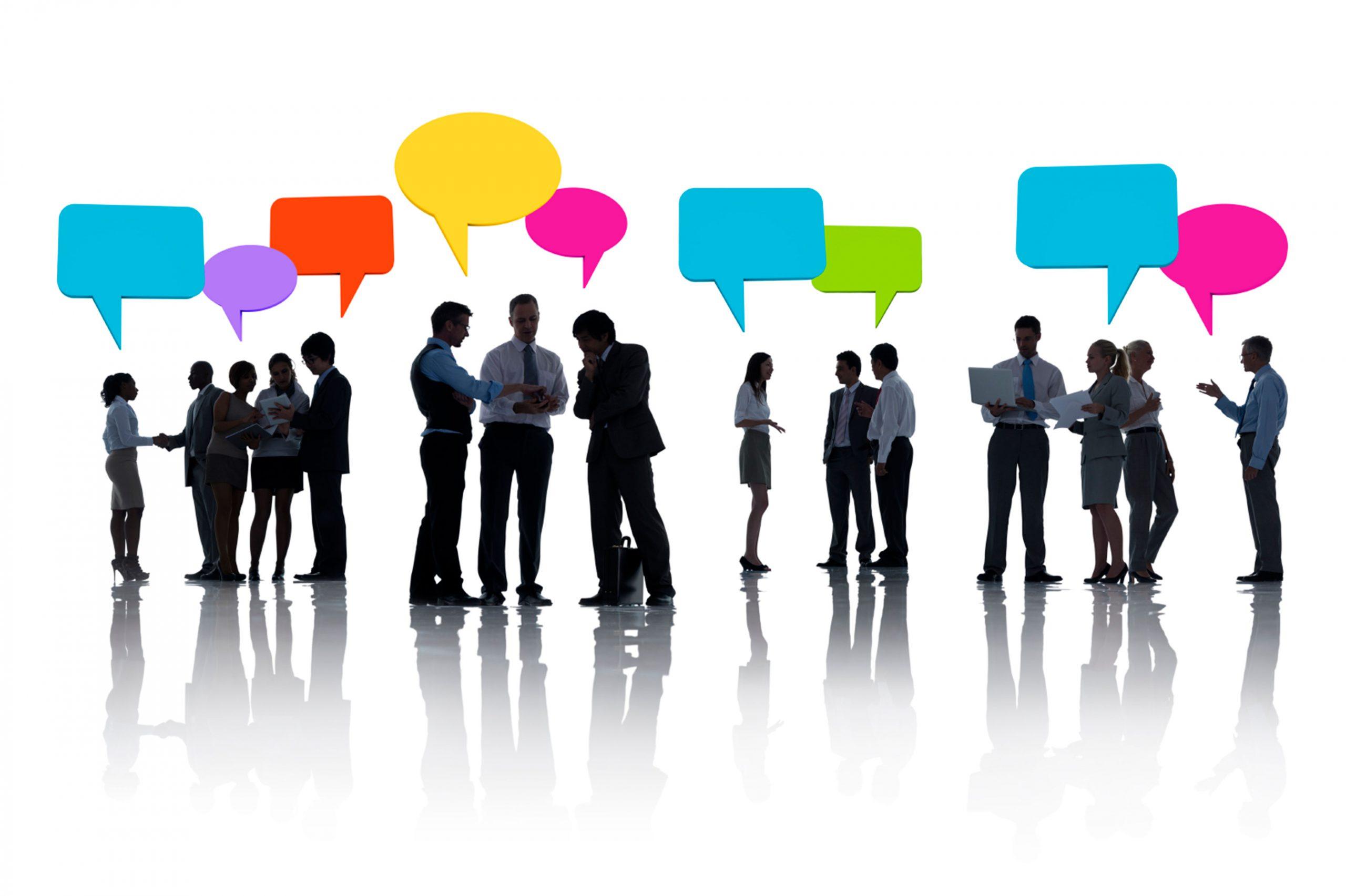 Novi Sad 21.05. i 22.05.16.  Trening asertivne komunikacije