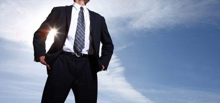 Liderstvo v.s. menadžment – da li je isto?