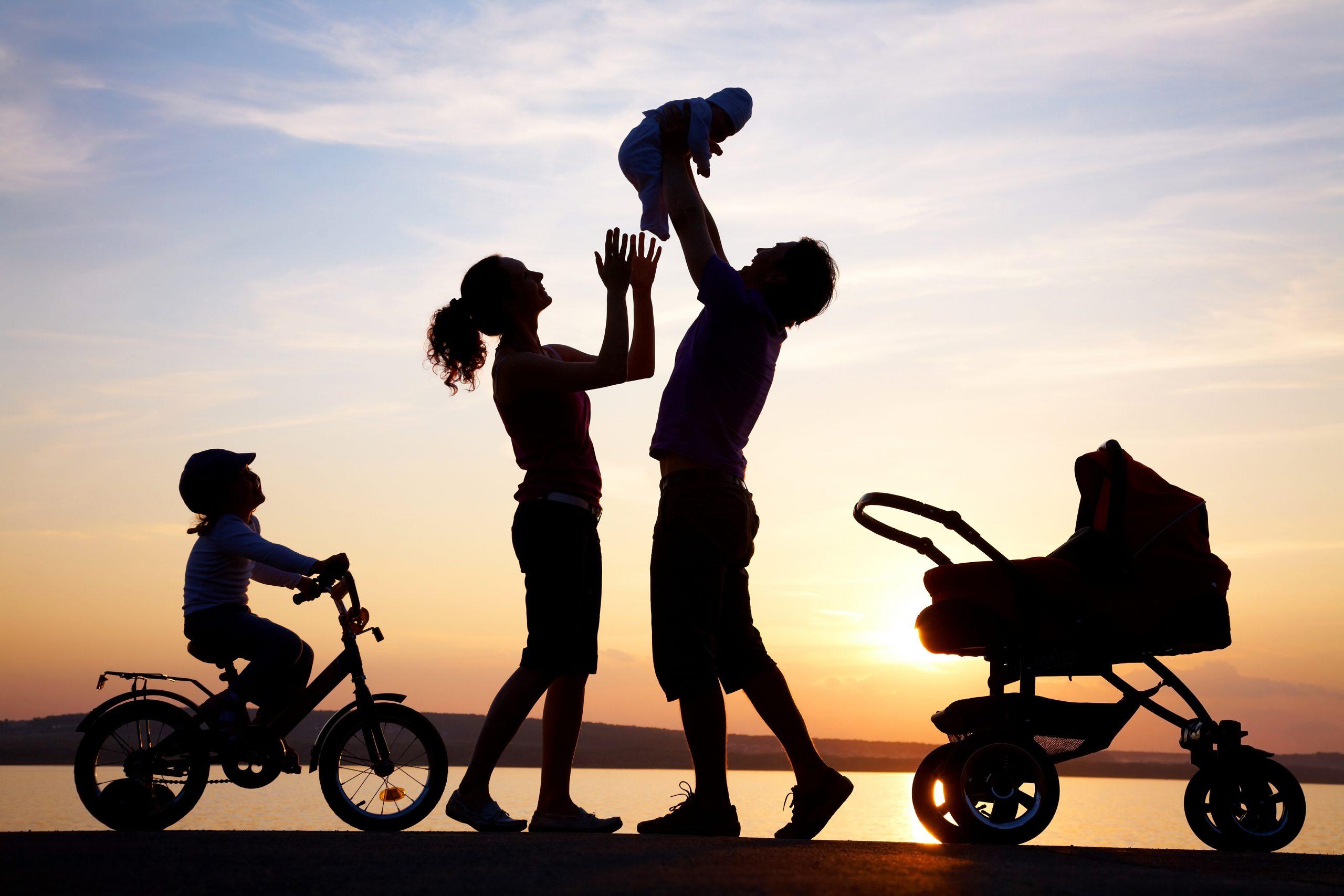 Vaspitanje dece – koji je Vaš vaspitni stil  ?
