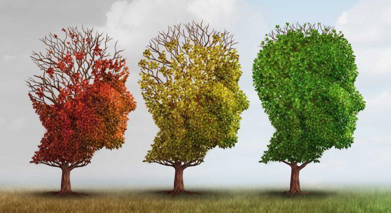 Kako psihoterapija menja mozak