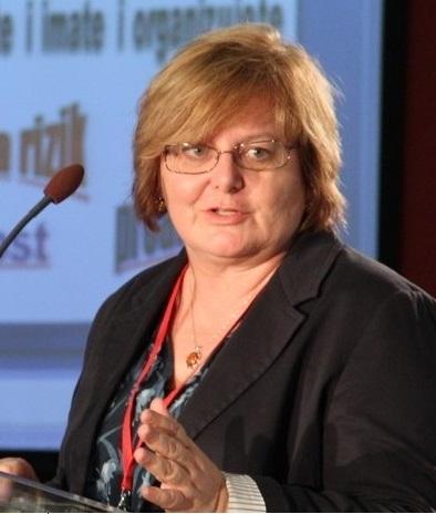 Jelena Borocki